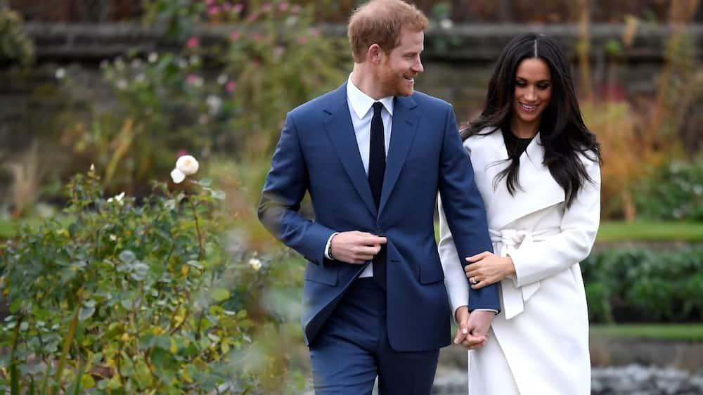 Royal Wedding 2018 Time.The Royal Wedding 2018 Date Dress And Celebrity Guests Tuko Co Ke
