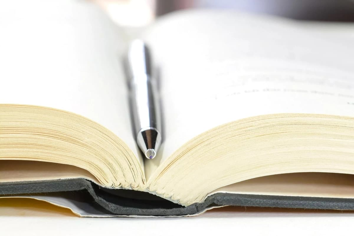 Writing a book review, How to write a book report, How to write a review