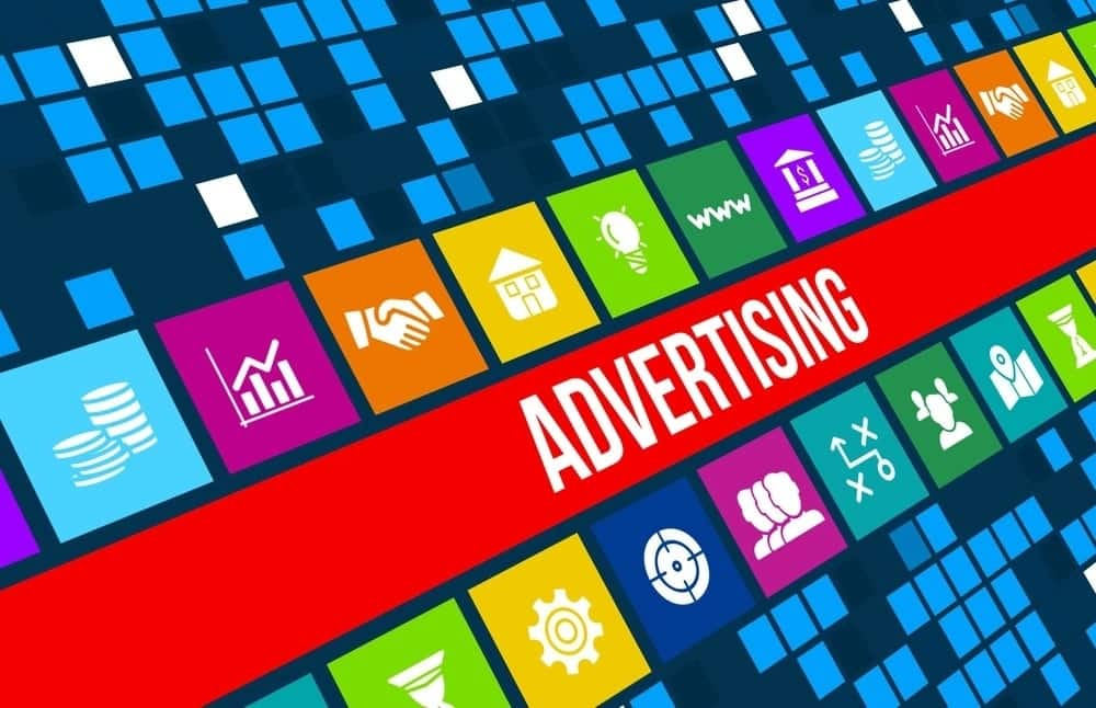 Advertising techniques Types of advertisement Techniques used in advertising