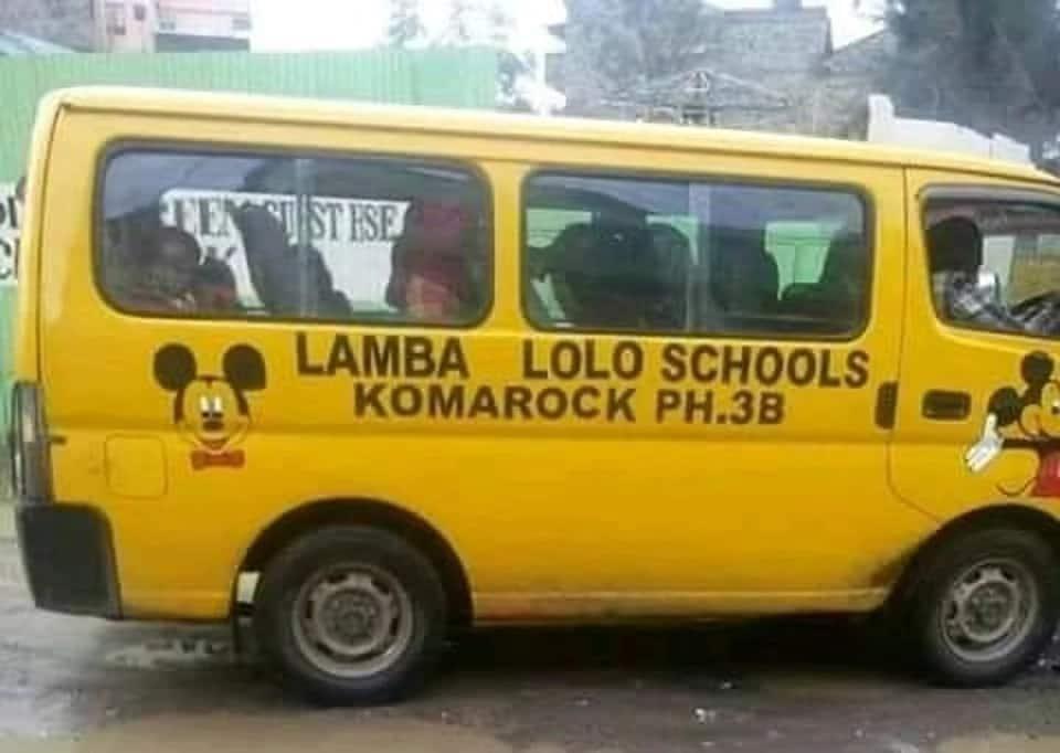 Mkenya awadanganya Wazungu 'lamba lolo' ni salamu, waanza kuimba kama wimbo (Video)