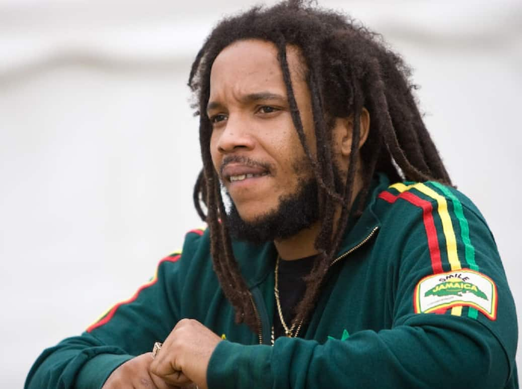 how many children did bob marley have bob marley sons bob marley kids