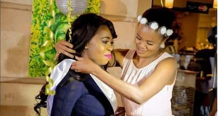 Lilian Muli temporarily quits Instagram as her delivery date approaches
