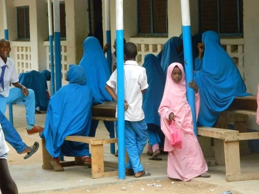Teachers Service Commission announces 900 vacancies in Northern Kenya amid al-shabaab fears