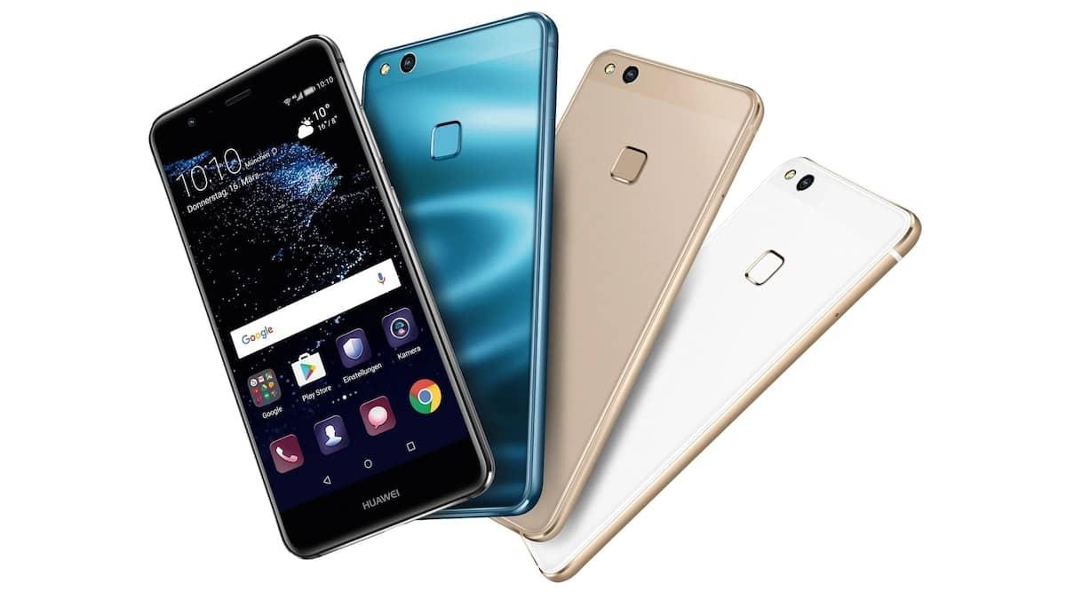 Huawei kenya telephone contacts Huawei office contacts Huawei hr contacts