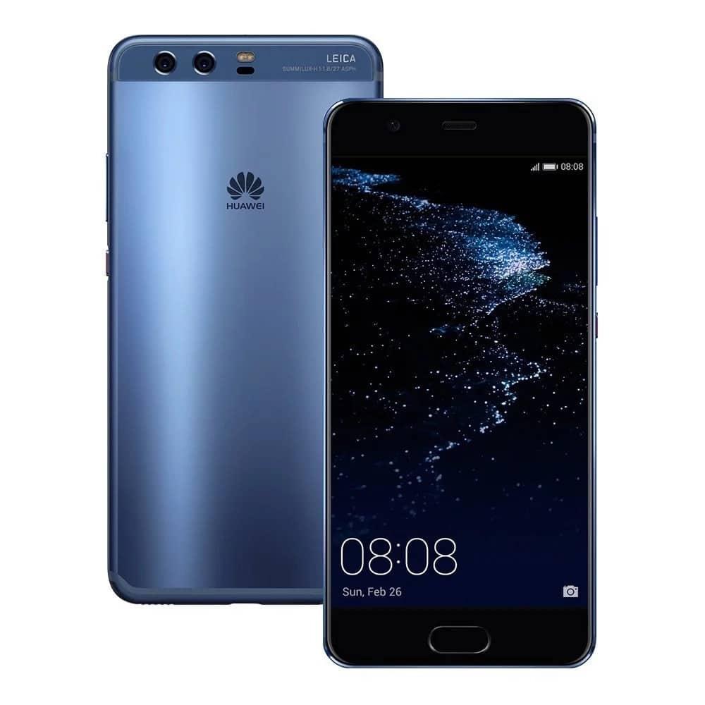 Handy aus kenya