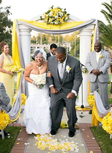 List: Reasons men from one Kenyan community are refusing marriage