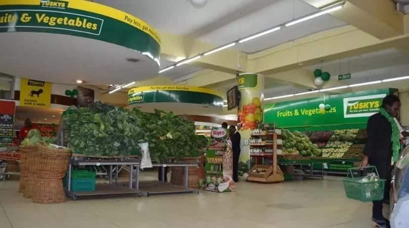 Tuskys Kenya contacts Tuskys head office contacts Tuskys customer care contacts