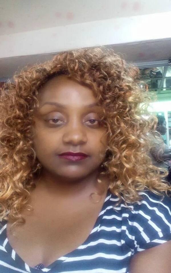 Hero matatu driver and his conductor saves woman from hijackers