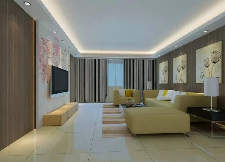 List of interior design companies in Kenya