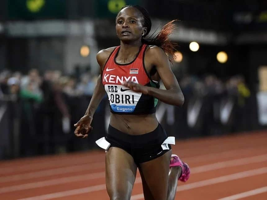 Disappointment as Kenya racks up significantly lower medals in 2018 Commonwealth games