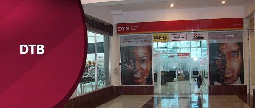 dtb bank branches in nairobi diamond trust bank branches in nairobi dtb branch codes