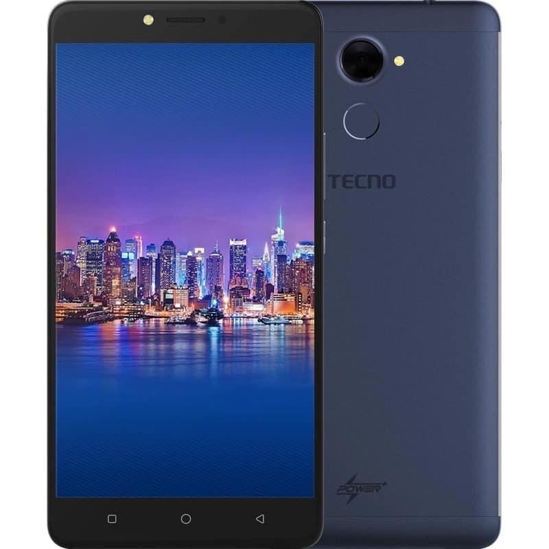 Tecno L9 plus price in Kenya, specs & review