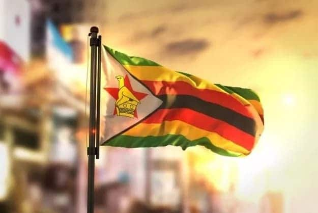 Zimbabwe citizens turn to celebrities to help publicise corruption activities in the country