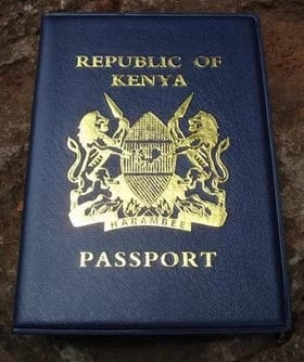 20 vital items every Kenyan man should posses