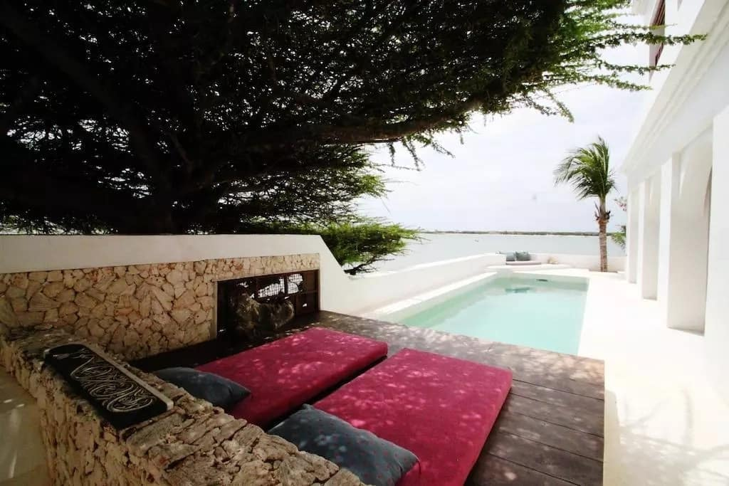 Holiday homes for rent in Kenya