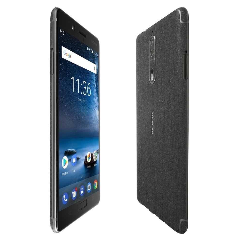 Nokia 8 photos, How much Nokia 8, Nokia 8 specifications and price in Kenya
