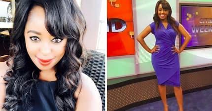 Mtangazaji Lilian Muli azindua shoo yake ya TV