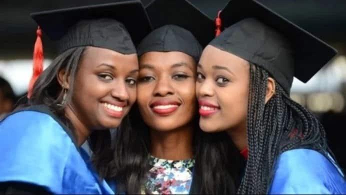 marketable certificate courses in Kenya