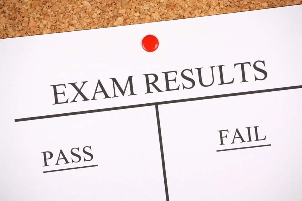 kasneb results for May 2018, kasneb exam results how to check kasneb results