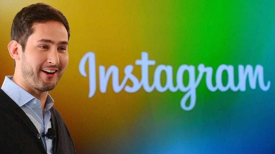 Who is the Owner of Instagram Now (2018)?