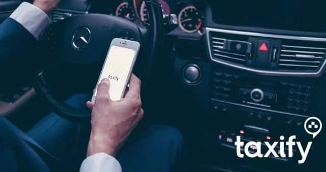 Taxify Kenya Requirements for drivers and cars 2019 ▷ Tuko
