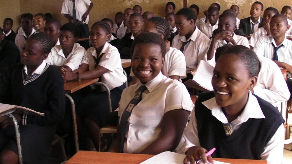 Secondary school teachers salary in Kenya, TSC salary structure, high school teachers salary