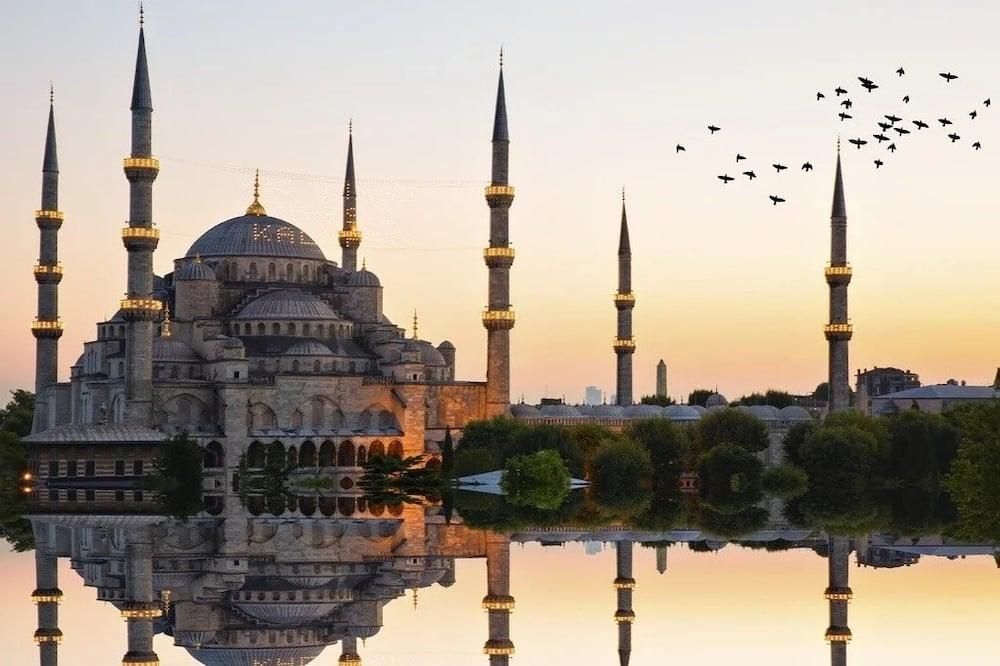 Turkish embassy Nairobi - Turkey visa application process explained