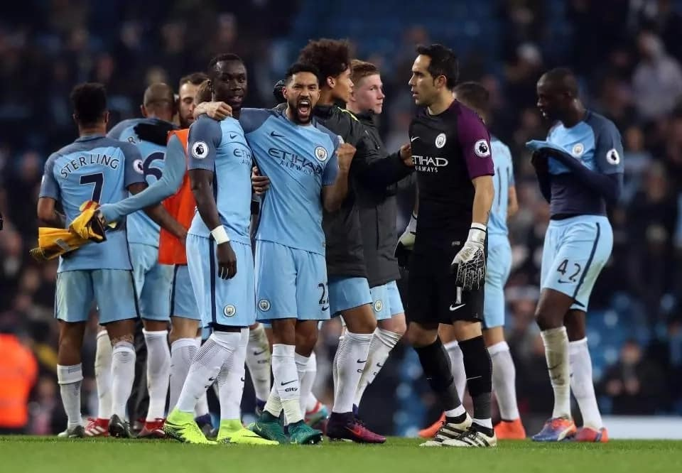 Man City Squad Updates: Pep Guardiola Press Conference
