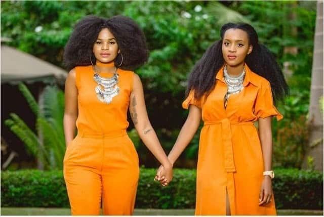 lisa gaitho married lisa gaitho kenya fashion blogger