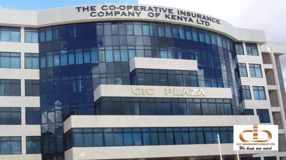 Cic insurance head office contacts Contacts for cic insurance Cic insurance phone number