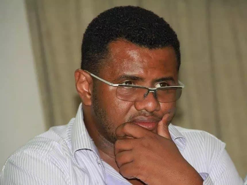 Joho alichaguliwa kihahali – afisa wa IEBC aiambia mahakama