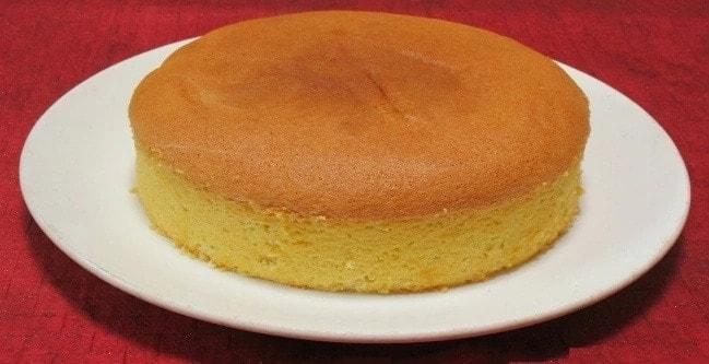how to make a cake, how to bake a simple cake, chocolate cake recipe, black forest cake recipe, vanilla cake recipe