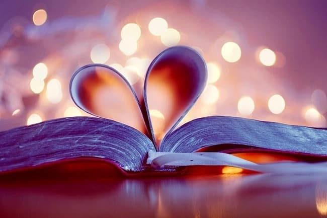 Best bible verses about love, The bible verses about love, Bible verses about love and marriage