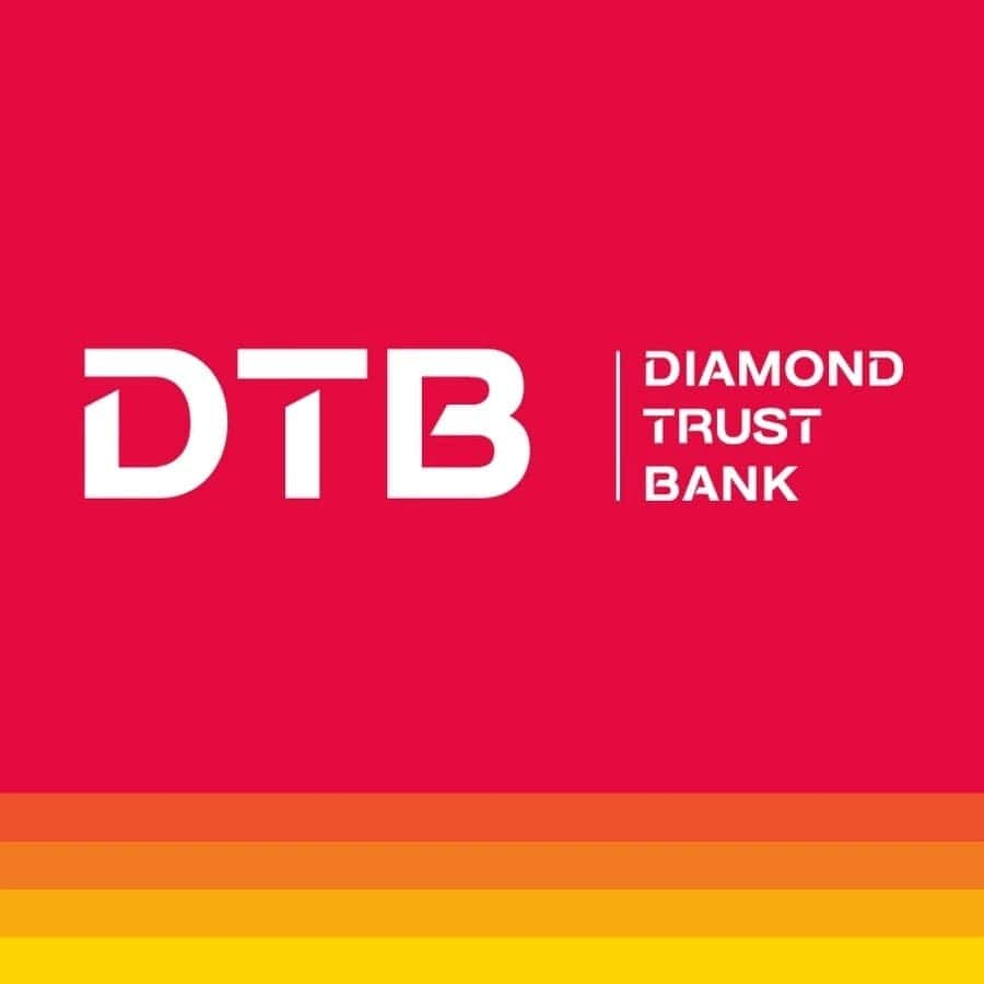 What are tier 1 banks, Definition of tier 1 banks, Kenya tier 1 banks list