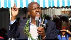 Mbunge awasilisha mswada kulazimisha serikali kugharamia matibabu ya kansa