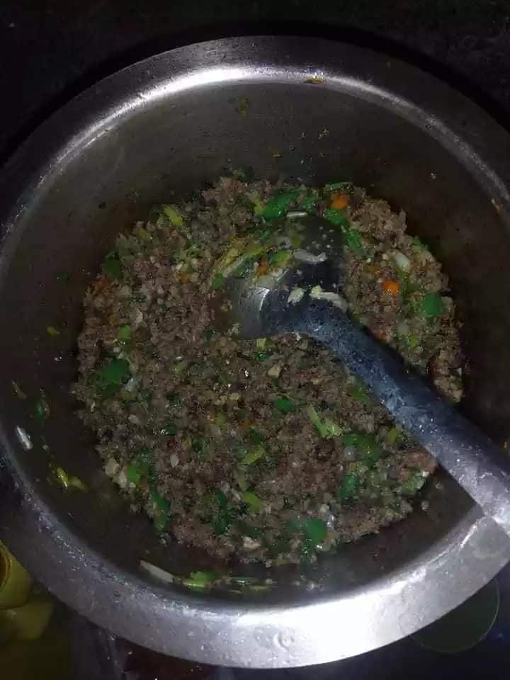 Kisii bae explains how to easily make kebabs in 8 easy photo steps