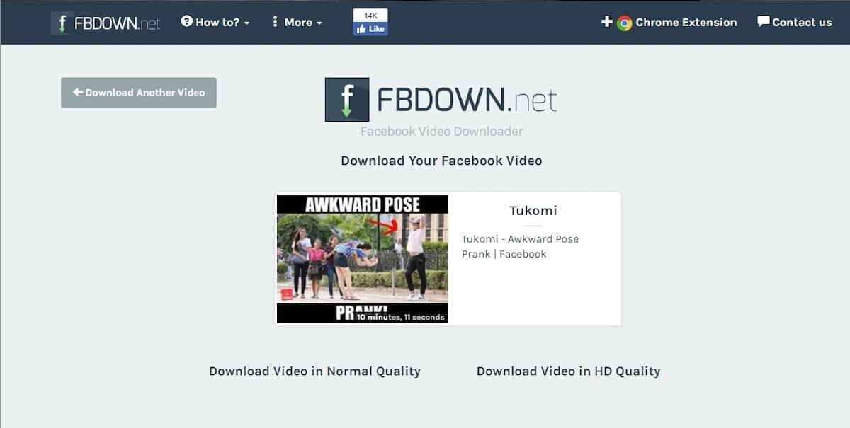 download videos from facebook by iphone how to download videos from facebook profile downloading facebook videos