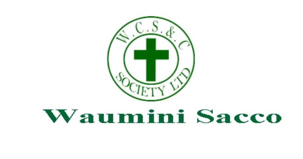 Waumini Sacco contacts Waumini Sacco society ltd contacts Waumini Sacco mobile contacts Waumini Sacco society contacts