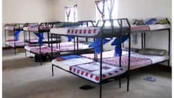 Man sneaks into girls' dormitory in Homa bay