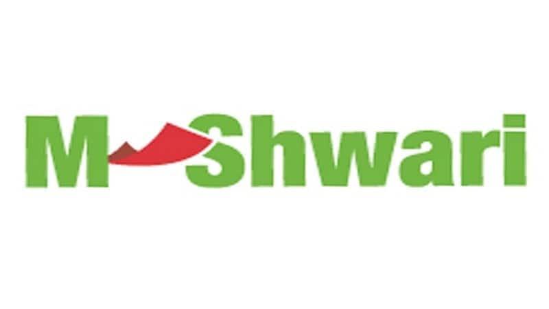 M-Shwari lock savings account interest rates, withdrawal, terms
