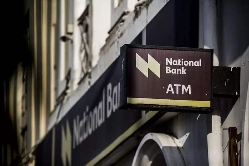 National bank of Kenya customer care contacts Contacts for national bank of Kenya National bank of Kenya branch contacts