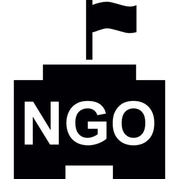 Funds for NGOs in Kenya