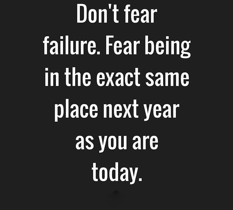 Inspirational Quotes About Failure: 30 Best Wise Quotes And Sayings Tuko.co.ke