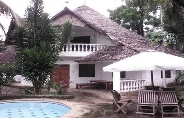 Holiday dealers Kenya