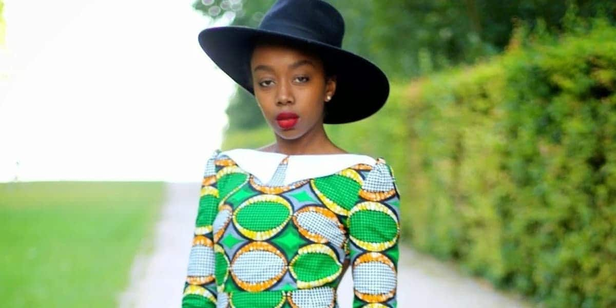 african print dresses, african dresses designs pictures, african dresses design