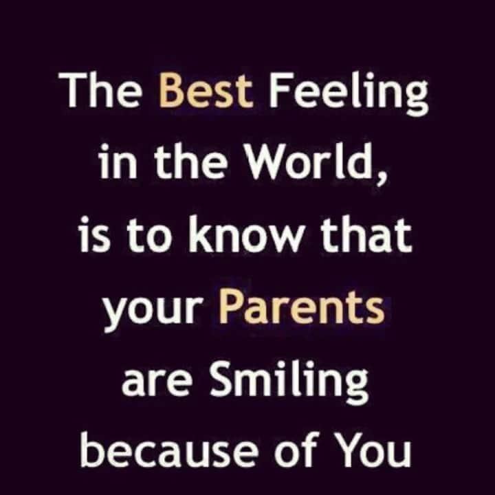 Respect Quotes For Parents Tuko