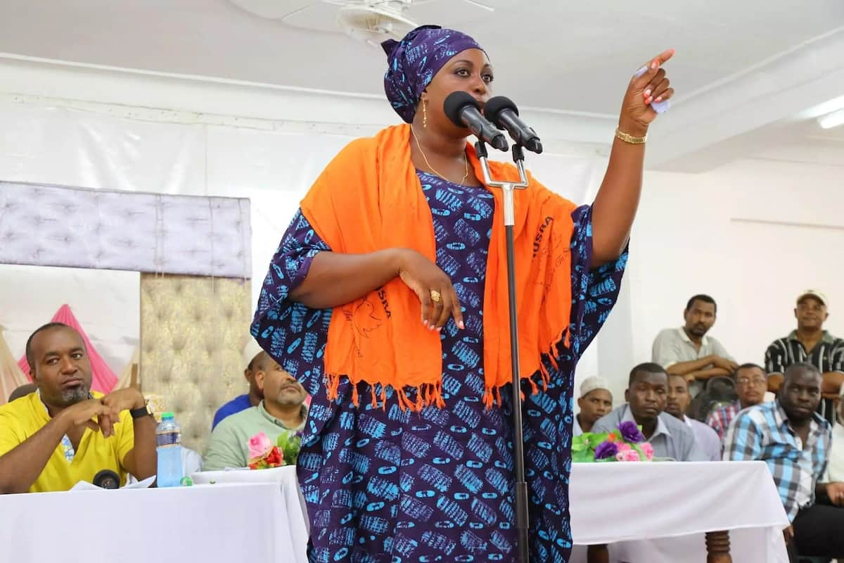 ODM threatens to kick out vocal coast MP for ditching Raila for DP Ruto