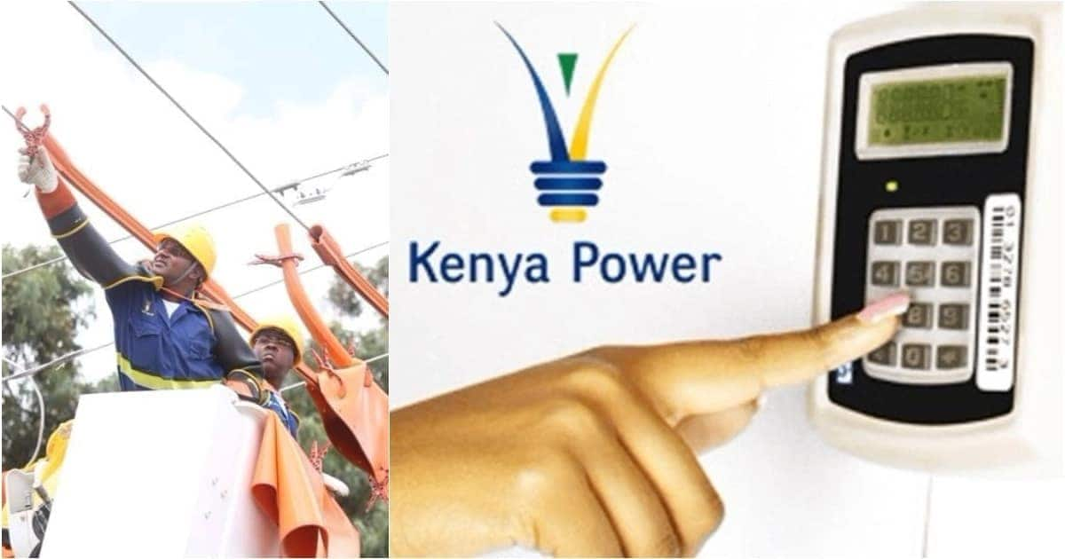 Kenya Power tells distraught customers to channel anger to energy regulator as new power tariffs take effect