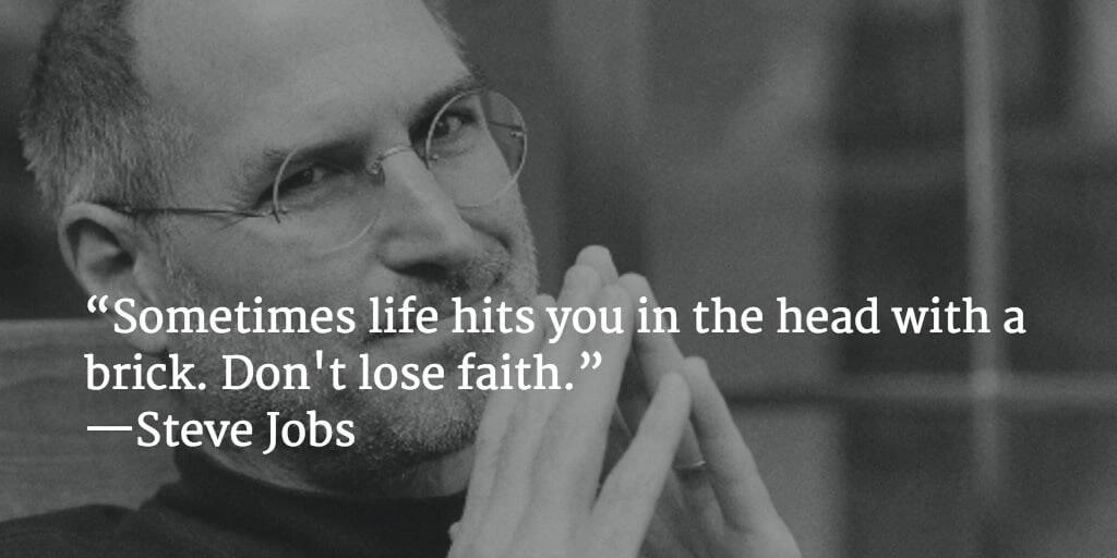 Steve jobs quotes Quotes by steve jobs  Steve jobs quotes on life Steve jobs famous quotes