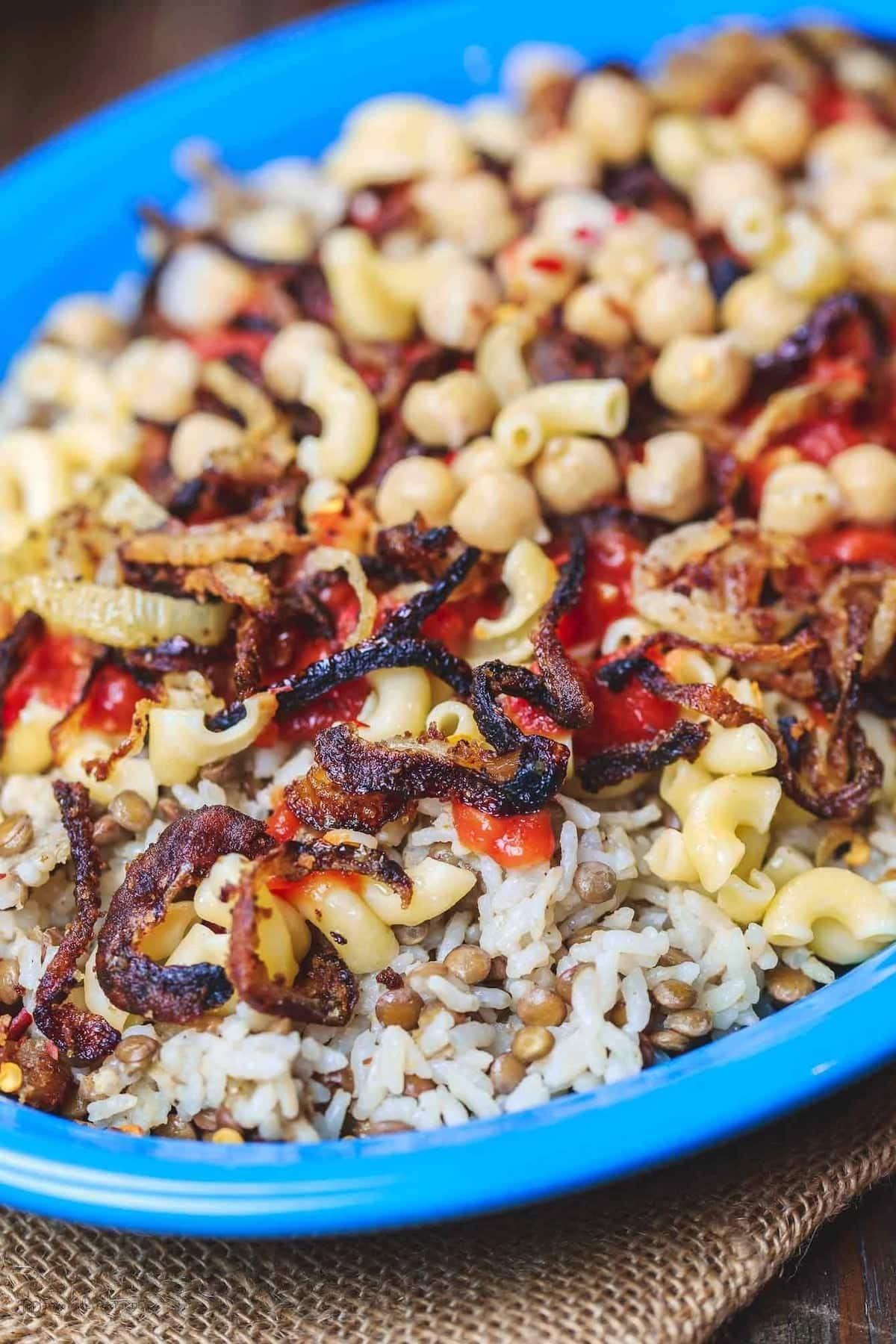 photos of African dishes, what are some African dishes, list of African dishes, African healthy dishes